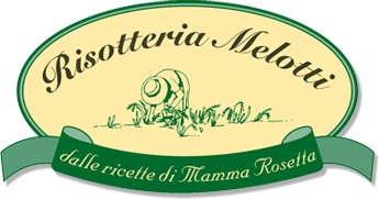 logo_risotteria